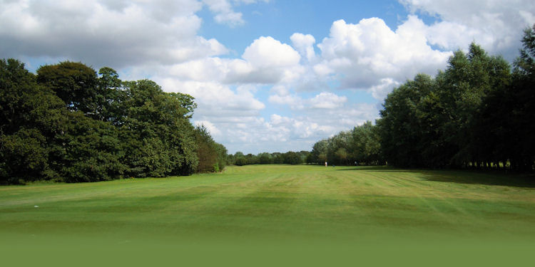 Mersey Valley Golf Club