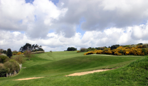 Mundesley Golf Club