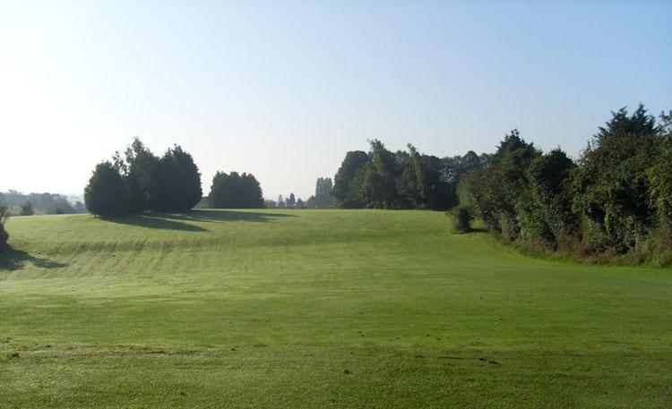 Newent Golf Club