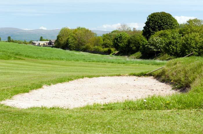 Penrith Golf Hub