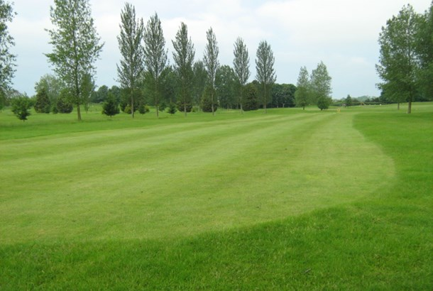 Henlow Golf Club