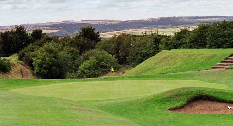 Ravensworth Golf Club