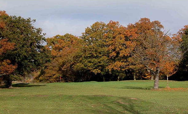 Royal Epping Forest Golf Club