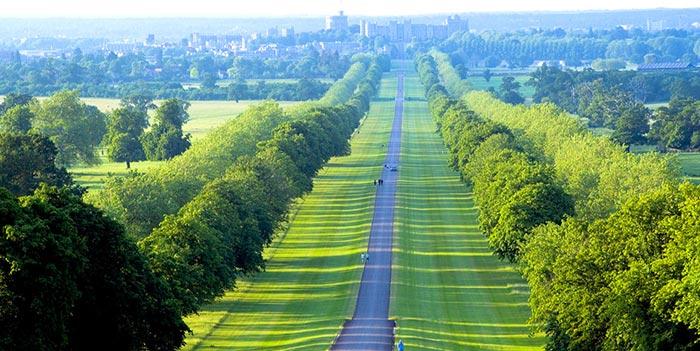 Royal Household Golf Club