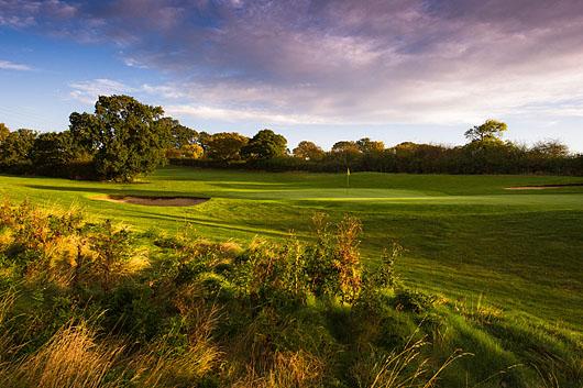 South Essex Golf Club
