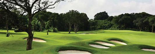 Sphinx Golf Club