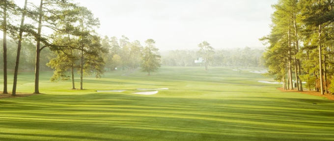 Tracy Park Golf & Country Hotel