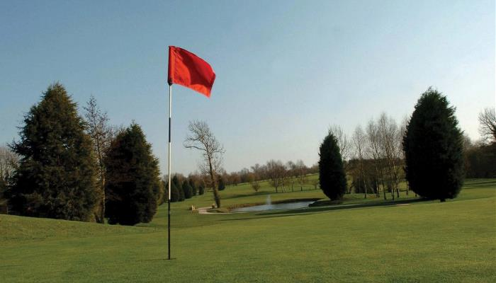 Ullesthorpe Golf Club