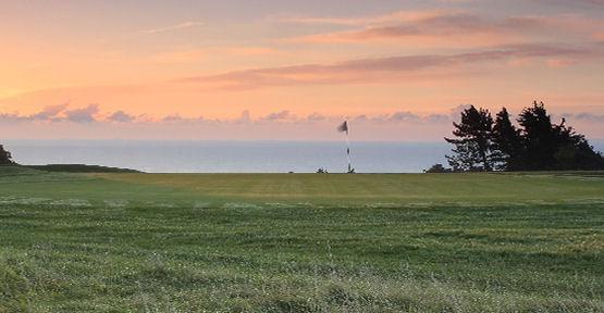 Walmer & Kingsdown Golf Club