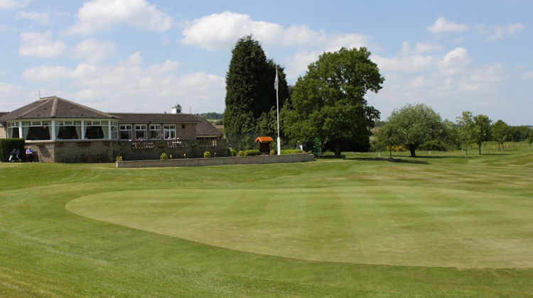 Wath upon Dearne Golf Club