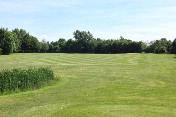 Wavendon Golf Club