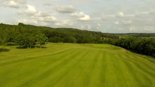 Wells Golf Club