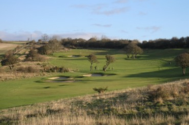 West Hove Golf Club