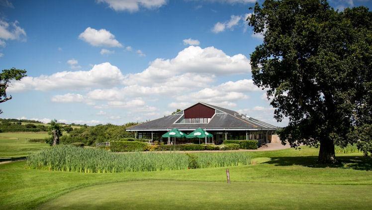 Woodspring (The) Golf Club