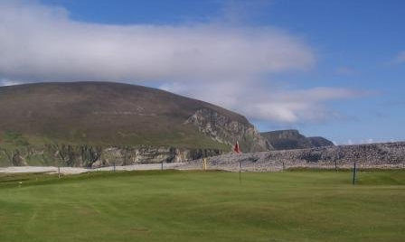 Achill Island Golf Club