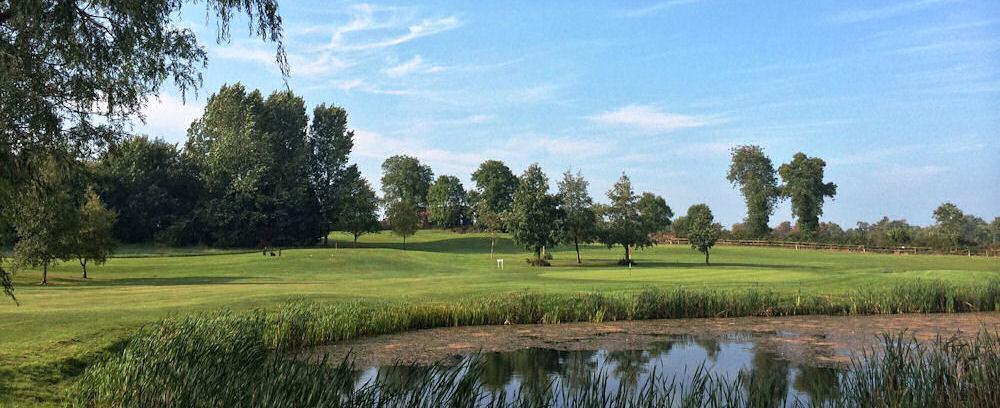 Ballykisteen Golf & Country Club
