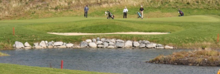 Birr Golf Club