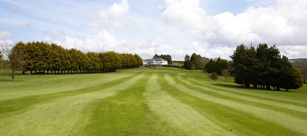 Carrick-on-Suir Golf Club
