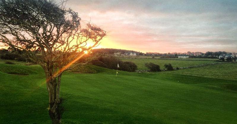 Galway Bay Golf & Country Club