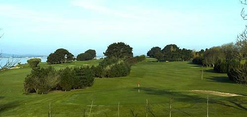 Gold Coast Golf Club