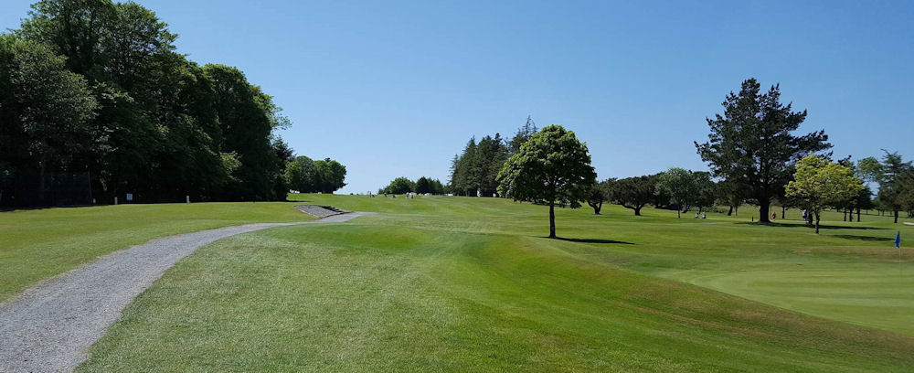 Skibbereen and West Carbery Golf Club