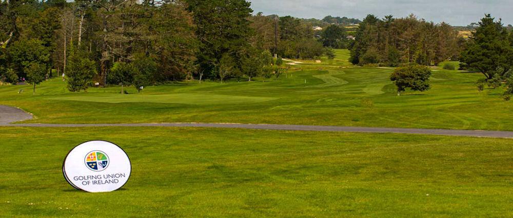 Tramore Golf Club