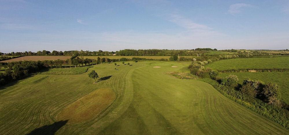 Williamstown Golf Club