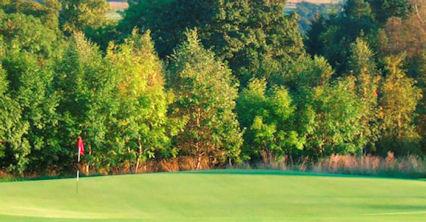 Balfron Golf Club