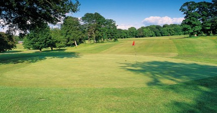 Belleisle Golf Club