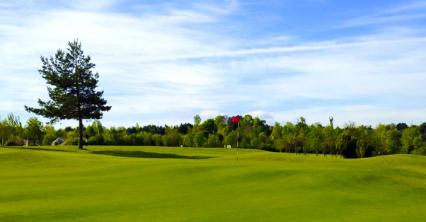 Melville Golf Club
