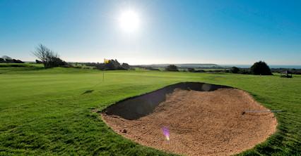Renfrew Golf Club