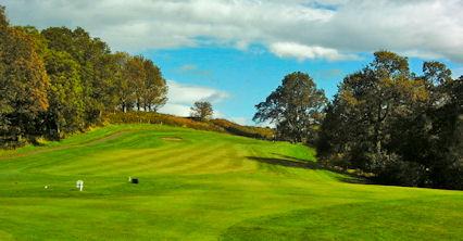 Strathendrick Golf Club