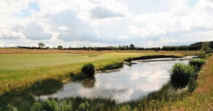 Whitekirk Golf Club