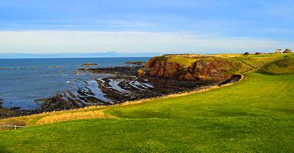 Winterfield Golf Club